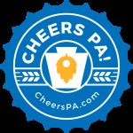 Cheers PA!